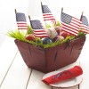 4th of July Decorating and Craft ideas