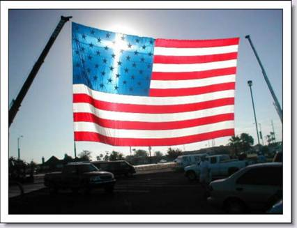 Remembering Courage – July 4th Idea for the Family