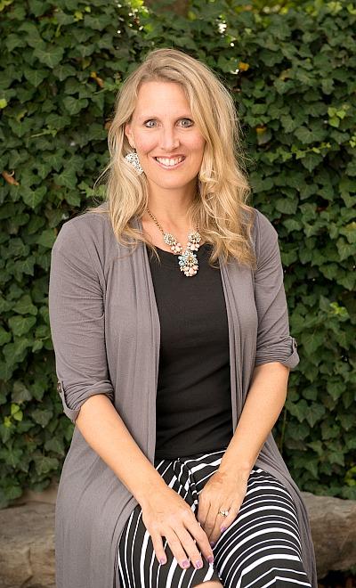 Jen Schmidt 2014