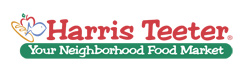 Harris Teeter Triple Coupons (5/16 – 22): Top Freebies & Good Deals