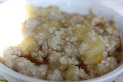 apples and oatmeal_opt