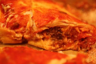 burrito bake_opt