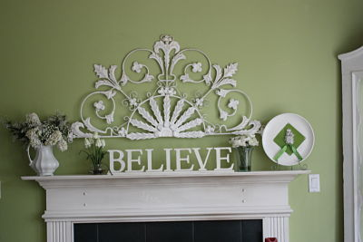 cheap mantle decor_opt