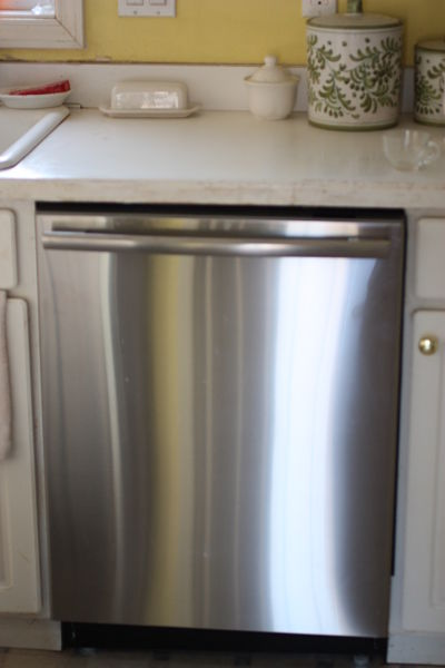 frigidaire dishwasher_opt
