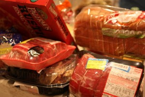marked down meats_opt