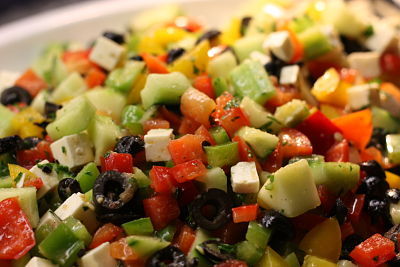veggies salad_opt