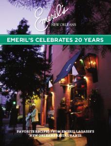 Emerils-cookbook