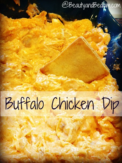 buffalo-chicken-dip-recipe