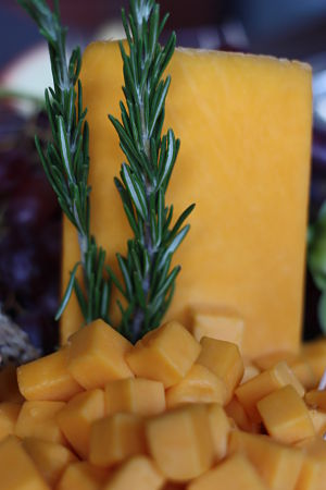 cheese plate_opt