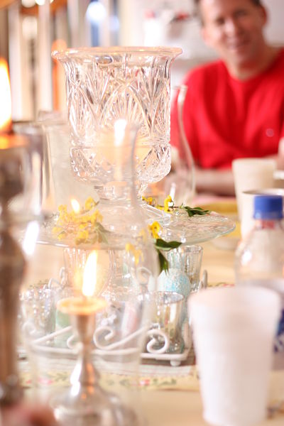 easter table decor_opt