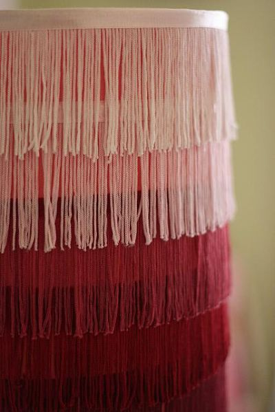 fringe on lampshade_opt