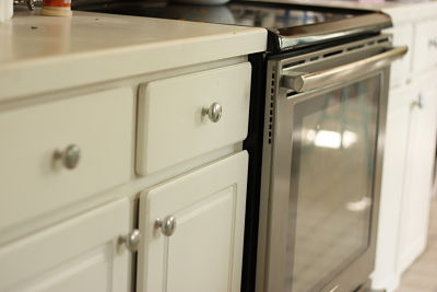 matching kitchen appliances_opt