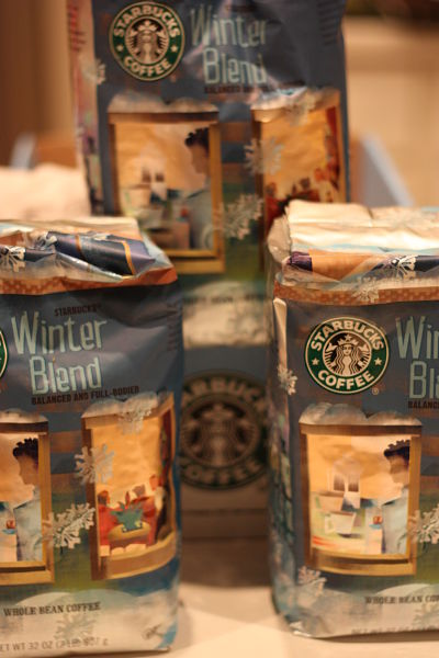 starbucks coffee_opt