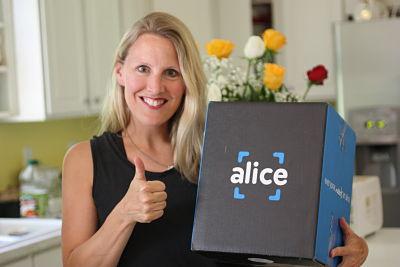 Alice_opt