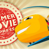 Free Family Movies at Regal Cinema's