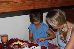 family breakfast ideas_opt