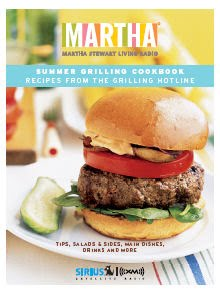 martha-stewart-cookbook