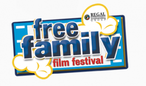 regals free movie