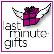 Last-Minute-Gifts1