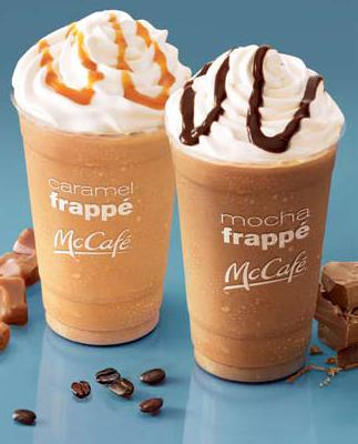 McDonalds-Mocha-Frappe