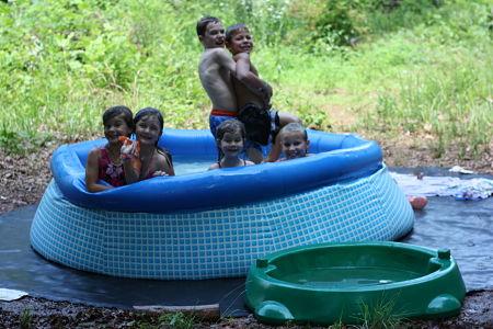 family fun summer ideas_opt