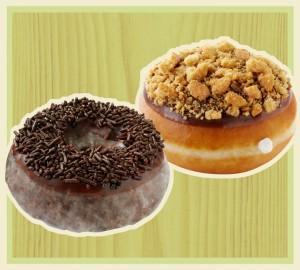 krispy-kreme-dunkin-donuts