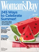 womans-day mag