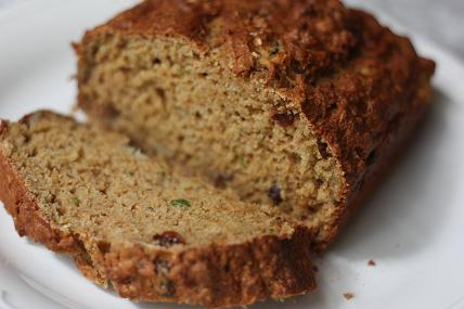 Zucchini Bread Recipes - Mom Prepares