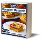 Mini-Decadent-Desserts-eCookbook