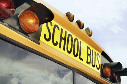 Back to School Ideas and Traditions