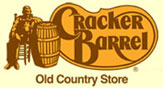 https://beautyandbedlam.com/wp-content/uploads/2010/08/cracker-barrel.jpg