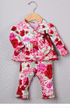 Zulily Kids Clothing, Zulily Online Coupon Codes