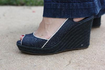 ann taylor shoes_picnik