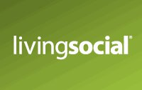 $125 Living Social Gift Certificate Giveaway ($250 value)