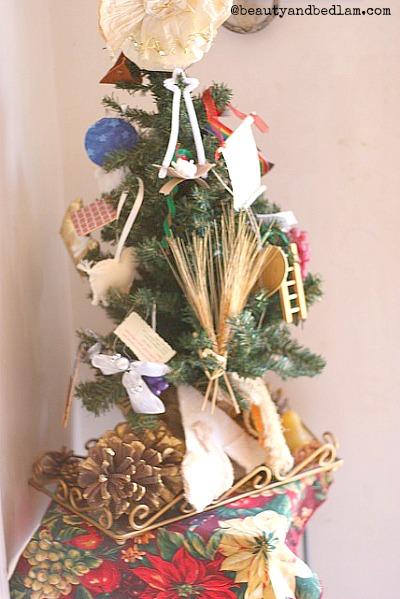 The Advent Jesse Tree Jesse Tree Ornament Ideas Jen Schmidt