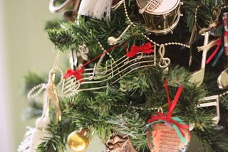 Traditional Christmas Ornaments, Christmas Tree Ornaments ...