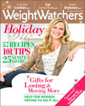 weight watchers magazine deal