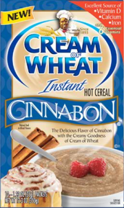 Cinnabon-Cream-of-Wheat-printable