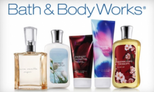 bath and body works2