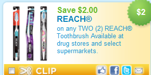 reach printable coupon