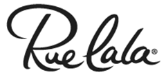 Rue La La: Free $10 Credit (only through 3/3)