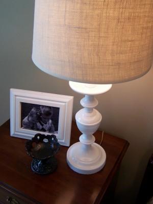 DIY Lamp Shades, Kids Lamp Shades, Pottery Barn Inspired ...
