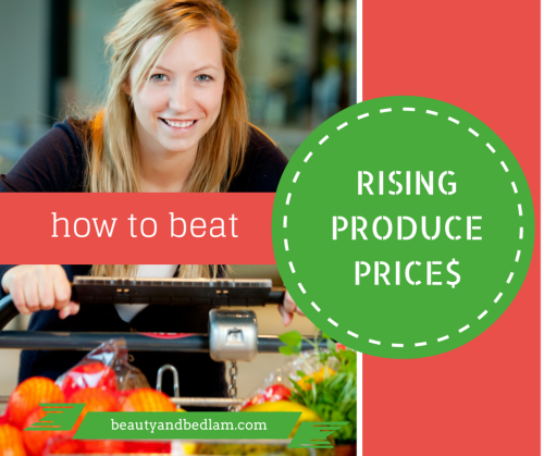 beat-rising-produce-prices