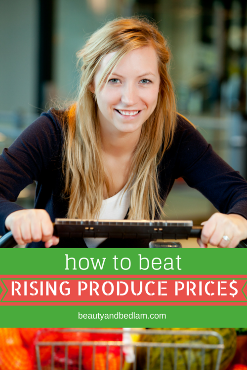 beat-rising-produce-prices-vert