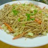 PB & J Noodle Salad ($5 Dinner with an Asian Twist)