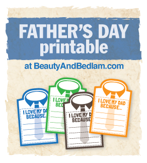 Fathers-Day-Printable