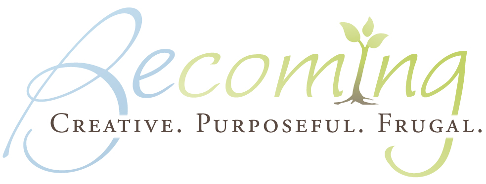 becoming_logo