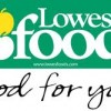 Best Deals for Lowes Foods & Harris Teeter: July 13 – 19