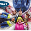 Hurry – Get $20 Worth of Old Navy for $10