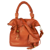 Frugal Fashion Deal – Cinched Tassel Handbag or Sandals $11 – $13